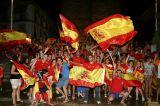 España, campeona del mundo de fútbol_117