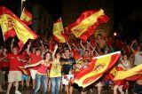 España, campeona del mundo de fútbol_118