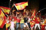 España, campeona del mundo de fútbol_119