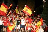 España, campeona del mundo de fútbol_120