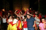 España, campeona del mundo de fútbol_121