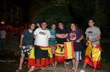 España, campeona del mundo de fútbol_122