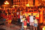 España, campeona del mundo de fútbol_65