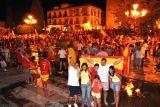 España, campeona del mundo de fútbol_66