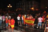 España, campeona del mundo de fútbol_68