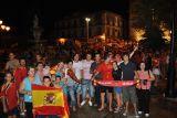 España, campeona del mundo de fútbol_72