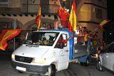 España, campeona del mundo de fútbol_75