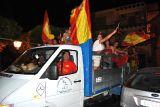 España, campeona del mundo de fútbol_76