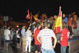 España, campeona del mundo de fútbol_77