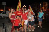 España, campeona del mundo de fútbol_80