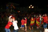 España, campeona del mundo de fútbol_81