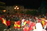 España, campeona del mundo de fútbol_83