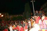 España, campeona del mundo de fútbol_84