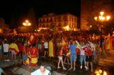 España, campeona del mundo de fútbol_88