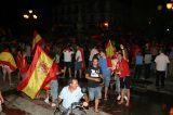 España, campeona del mundo de fútbol_89