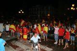 España, campeona del mundo de fútbol_90