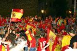 España, campeona del mundo de fútbol_96