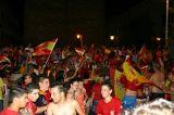España, campeona del mundo de fútbol_97