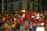 España, campeona del mundo de fútbol_98