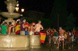 España, campeona del mundo de fútbol_99