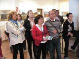 Expo Miguel Olmo y Angeles Lopez. 12-05-2010_85