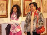 Expo Miguel Olmo y Angeles Lopez. 12-05-2010_87
