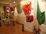Exposición de Enseres Cofrades-2010_101