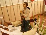 Exposición de Enseres Cofrades-2010_117