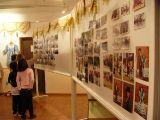 Exposición de Enseres Cofrades-2010_119