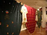 Exposición de Enseres Cofrades-2010_120
