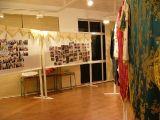 Exposición de Enseres Cofrades-2010_126