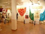 Exposición de Enseres Cofrades-2010_127