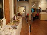 Exposición de Enseres Cofrades-2010_129
