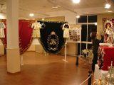 Exposición de Enseres Cofrades-2010_130