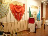 Exposición de Enseres Cofrades-2010_132