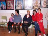 Exposición de Enseres Cofrades-2010_143