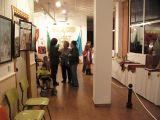Exposición de Enseres Cofrades-2010_72