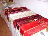 Exposición de Enseres Cofrades-2010_80