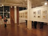 Exposicin del Taller Municipal de Pintura-17-02-2010_40