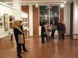 Exposicin del Taller Municipal de Pintura-17-02-2010_53