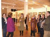 Exposicin del Taller Municipal de Pintura-17-02-2010_56