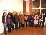 Exposicin del Taller Municipal de Pintura-17-02-2010_61