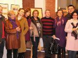 Exposicin del Taller Municipal de Pintura-17-02-2010_63