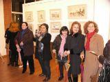 Exposicin del Taller Municipal de Pintura-17-02-2010_66