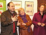 Exposicin del Taller Municipal de Pintura-17-02-2010_67