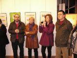 Exposicin del Taller Municipal de Pintura-17-02-2010_70