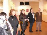 Exposicin del Taller Municipal de Pintura-17-02-2010_71