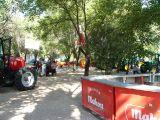 Feria de Maquinaria Agricola 2010_16