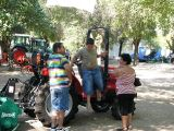 Feria de Maquinaria Agricola 2010_18