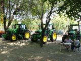 Feria de Maquinaria Agricola 2010_19